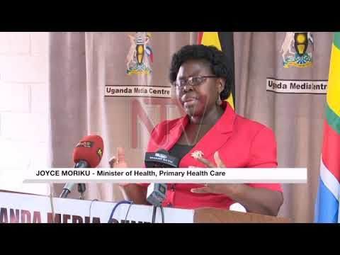 Health Ministry moves to curb malaria infections