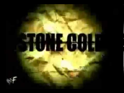 Mp3 Download Stone Cold Heel Theme Song — MP3 SAVER