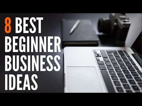 , title : '8 Best Online Business Ideas to Start for Beginners