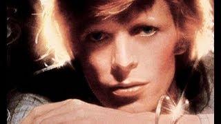 David Bowie - Can You Hear Me? (w/ lyrics)