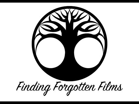 Finding Forgotten Film Roll June 2018
