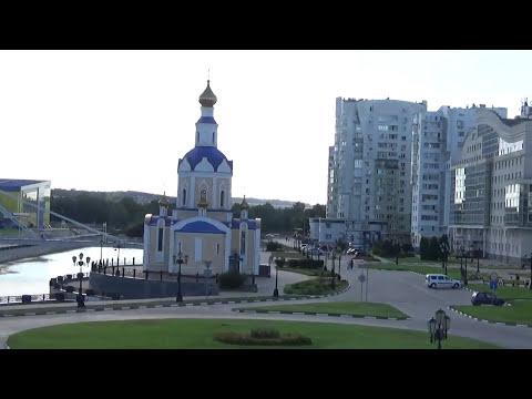 Metodi moderni di cura di alcolismo in Mosca