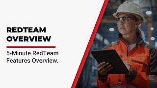 RedTeam-video
