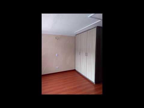 Casas, Alquiler, Bogotá - $1.571.000