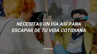 EXO - No matter (Sub. Español)