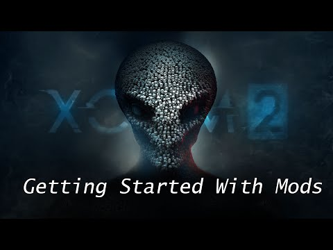 10 Best XCOM 2 Mods You Should Be Using Right Now | GAMERS