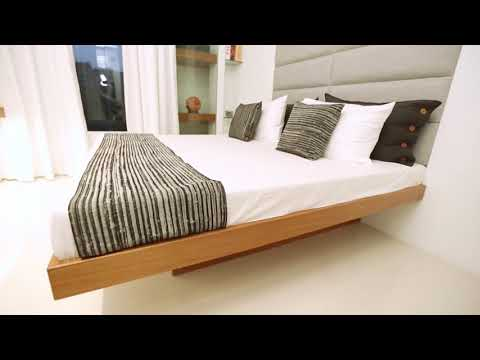 3D Tour of Rustomjee Virar Avenue L1 L2 And L4 Wing G