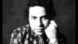 مازيكا شارد في الليل عبد الهادي بلخياط Chared Fe Leil Abdelhadi Belkhayat تحميل MP3