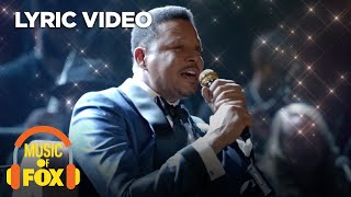 """""""Dream On With You"""" by Lucious Lyon (Terrence Howard)"""