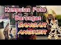Kumpulan Foto Barongan Sangar Angker!!! Kiriman Dari temen2 RAA