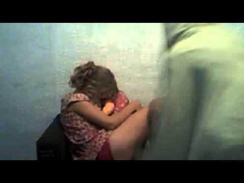 Vídeo da webcam de 28 de maio de 2013 14:00