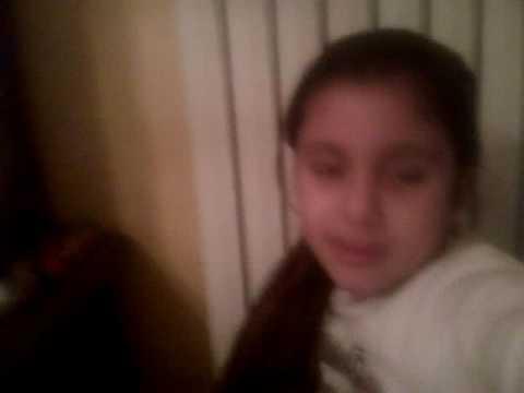 Video 8 anni ragazza e il sesso ragazzo