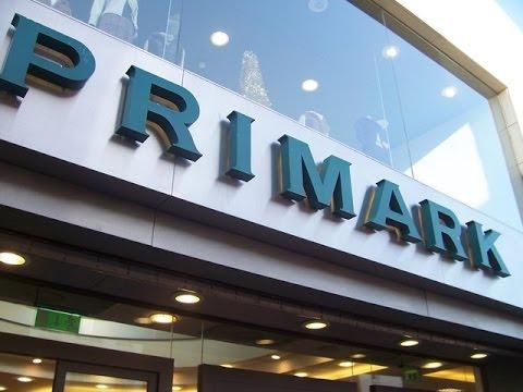 Die Wahrheit über Primark