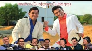 """10. Recuérdame -  Andrés Ariza Villazon & Gustavo Gutiérrez ► """"Acordeón de Beto Villa"""""""