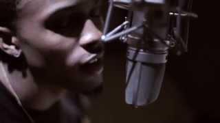 Jody Breeze All Night ft. August Alsina official video