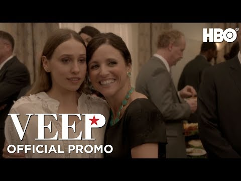 Veep 1.03 (Preview)