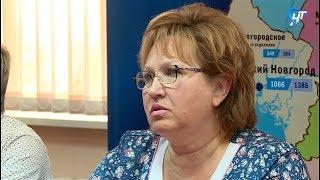 Елена Писарева о выборах в гордуму: «Это не провал, выборы носили очень конкурентный характер»