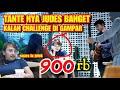 part2 JANGAN COBACOBA PRANK DI GAMPAR Muhammad Sidiq SENENG BANGET