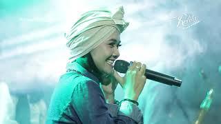 Lagu Relita Feat Puput Tifisya Lewung