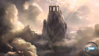 Immediate Music - Triumph (Huge Epic Choral Uplifting)