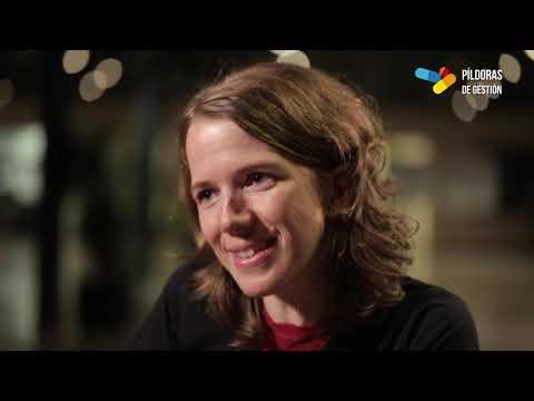 La programación de circo en los espacios escénicos públicos Juan Pablo Soler y María Folguera