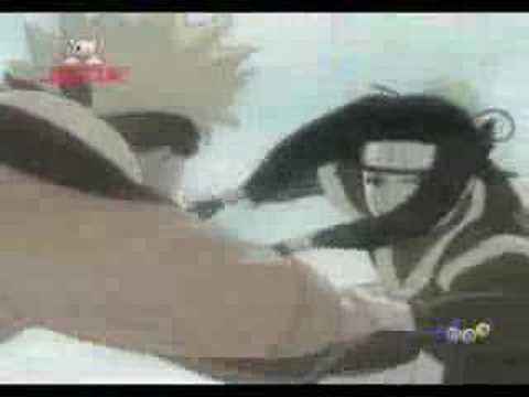campanillanoesputaKELEVRA's Video 108224144649 xHE3EnMELik