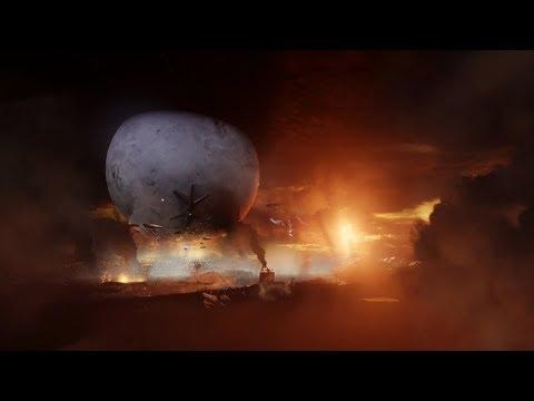 《天命2》——「《天命2》到底是什麼?」官方預告片 [TW]