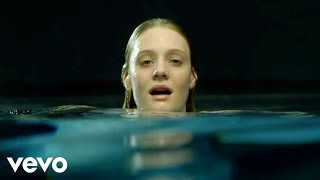 The Chemical Brothers   Wonders Of The Deep (Official Video)