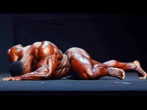 Comme à la femme dans 40 ans intensifier les muscles