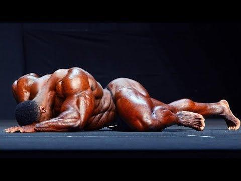 Chez qui natrenirovanny les muscles du vagin