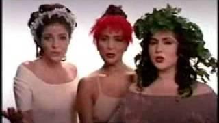 موزیک ویدیو خورشید خانوم