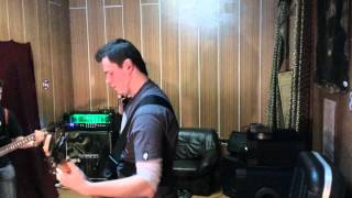 Video SKIPjACK - House of Cards