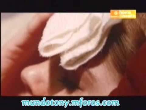Pastillas para la hipertensión que afecta a la potencia