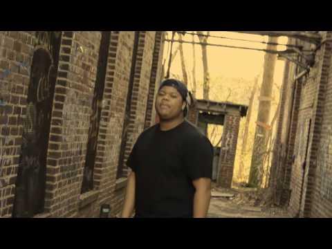 Block Boy Ridaz Ft Y.C. -Fall Back
