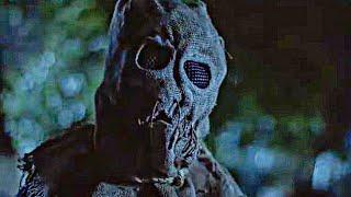 LANTERN'S LANE Official Trailer (2021) Horror Movie HD