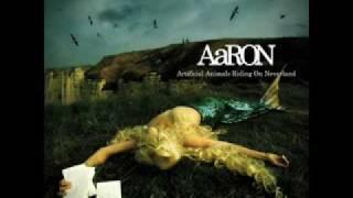 Музыка и всё о ней, Aaron - Endless Song