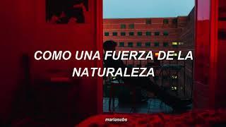 zayn - natural; (traducida al español)