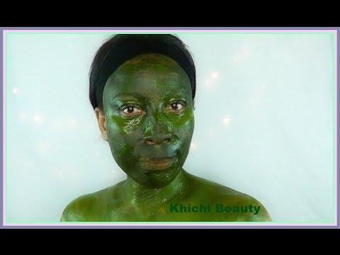 Gatas para sa dry skin whitening