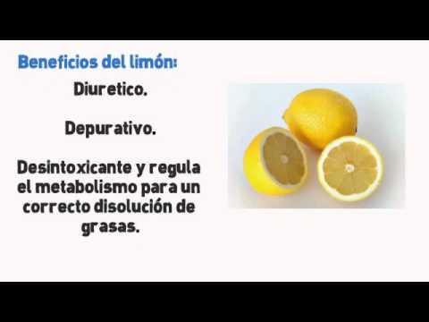 La vitamina y en el adelgazamiento