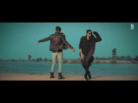No Make Up   Bilal Saeed Ft Bohemia  Bloodline Music  Official Music Video
