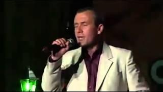 Kazan Kaziev   Sever Sever1
