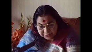 Shri Devi Puja: The Essence of Self Respect thumbnail