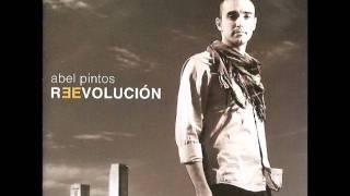 Abel Pintos   Solo soy una cancion