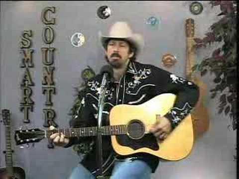 Rick Alan Carpenter - Same Old Heartache