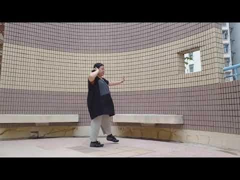 ♥️CIKI CIKI BAM BAM( Hantos Djay ~Balli di Gruppo 2019)