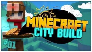 SpexMCde MINECRAFT SERVER ANALYSE Minecraft Server Vorstellung - Minecraft ttt spielen