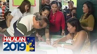 Mga nanalong kandidato sa Pampanga, iprinoklama na | Halalan 2019