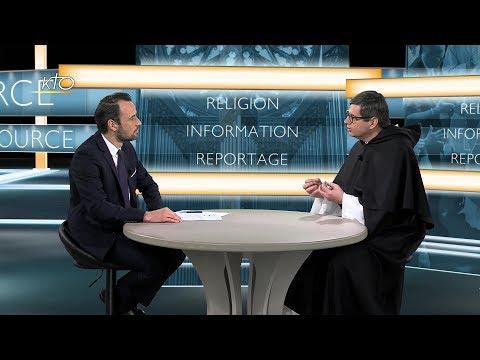 Calais, Homélie du Pape au Chili, Intelligence Artificielle