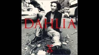 X Japan - Drain