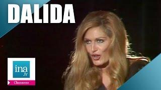 اغاني طرب MP3 Dalida تحميل MP3